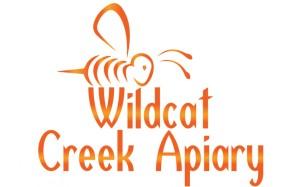 cropped-d13108_wildcat_creek_apiary_logo_hg.jpg